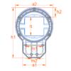 NT Ball Set-CAD edit-1
